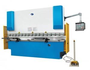 CMF CB 100/3200 Press Brake